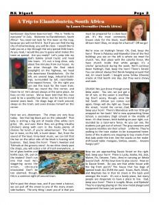 http://www.baptistworldmission.org/wp-content/uploads/5612bd992bfe7-1-232x300.jpg