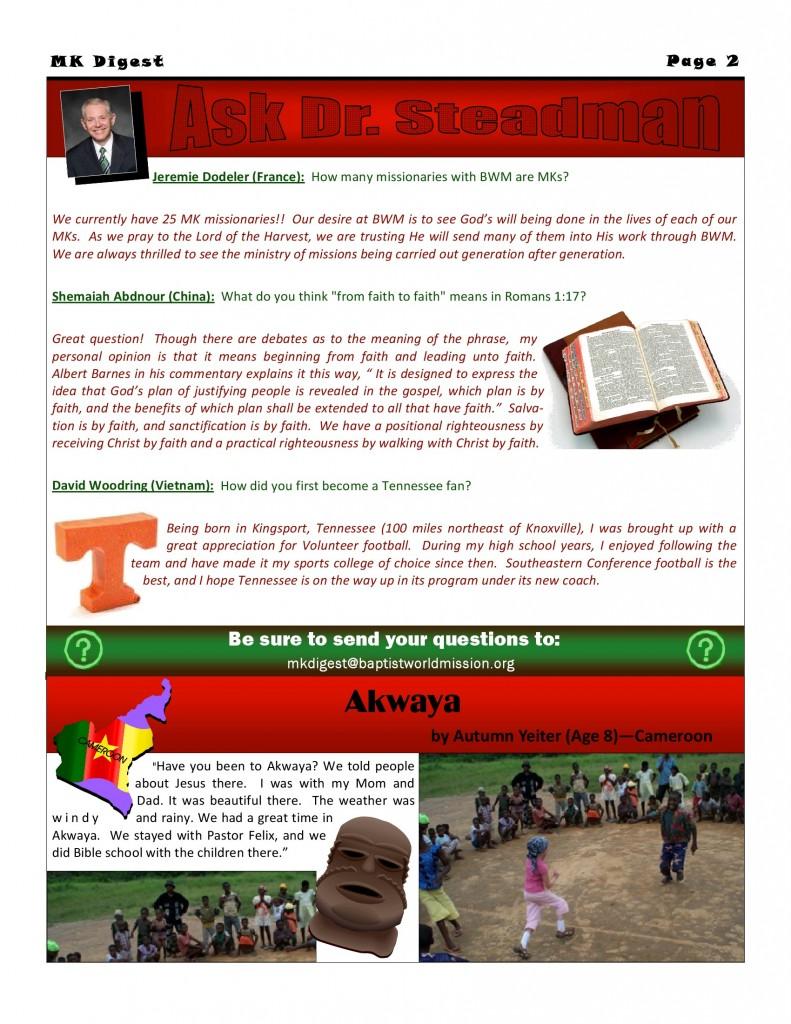 http://www.baptistworldmission.org/wp-content/uploads/5612bf2a89f76-1-791x1024.jpg