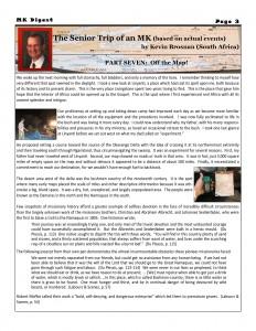 http://www.baptistworldmission.org/wp-content/uploads/5612bf2a89f76-2-232x300.jpg
