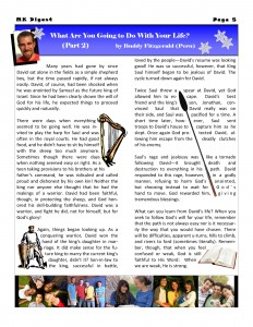 http://www.baptistworldmission.org/wp-content/uploads/5612bf2a89f76-4-232x300.jpg