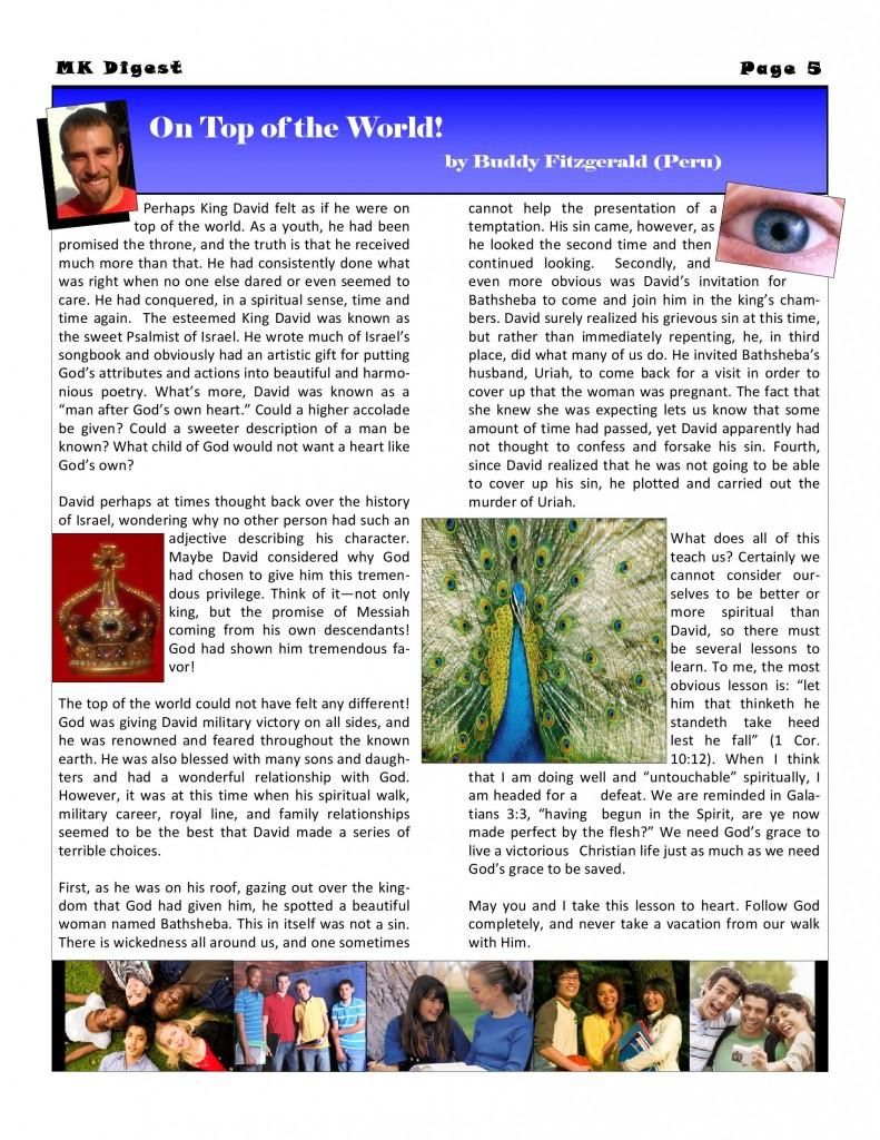 http://www.baptistworldmission.org/wp-content/uploads/5612bfc120d8a-4-791x1024.jpg