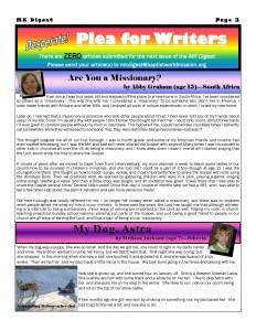 http://www.baptistworldmission.org/wp-content/uploads/5612c16eefcbd-2-232x300.jpg