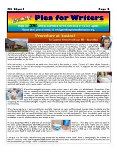 http://www.baptistworldmission.org/wp-content/uploads/5612c21b14c8c-2-232x300.jpg