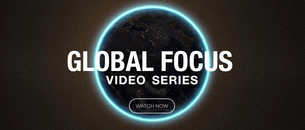 Global-Focus