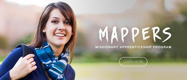 Mapper-Slide-1