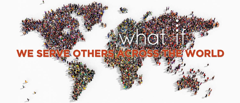 Baptist World Mission - Mapper Program - slide2