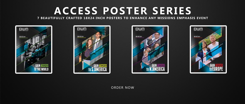 Poster-Slide-1