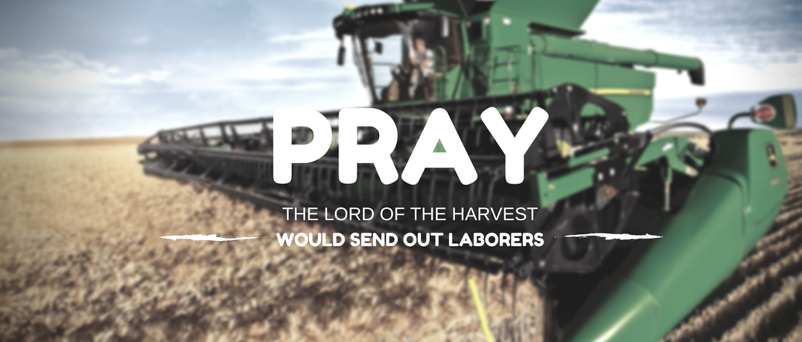 Pray-the-Lord-of-the-Harvest