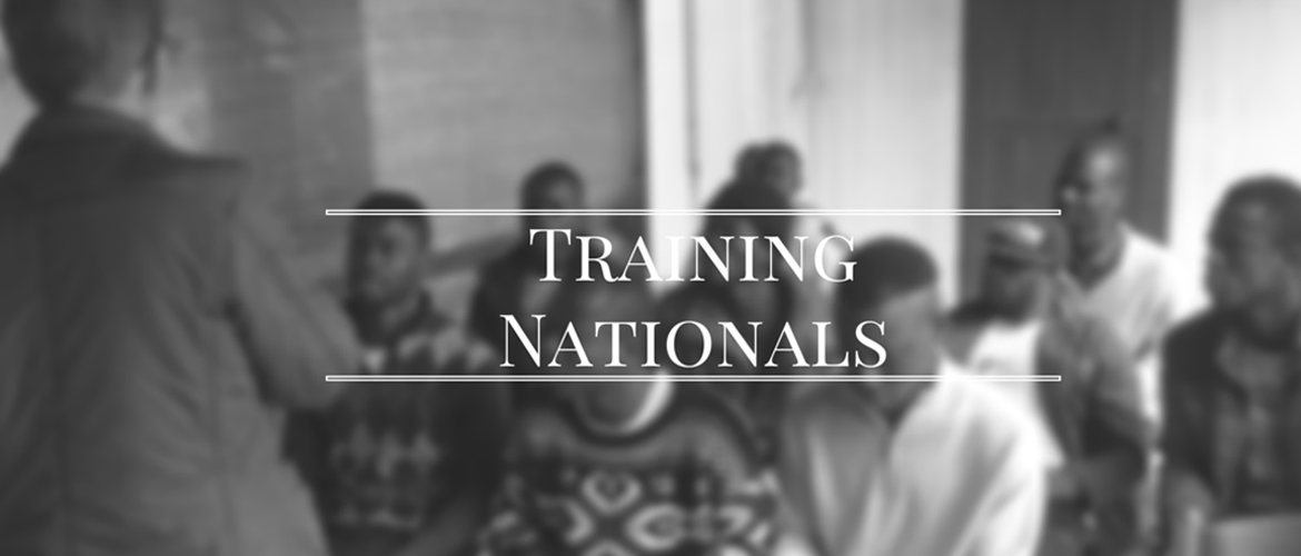 Training-Nationals-to-plant-churches