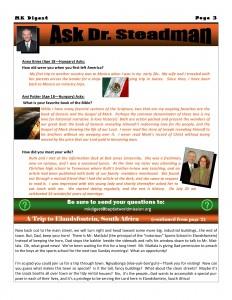 https://www.baptistworldmission.org/wp-content/uploads/5612bd992bfe7-2-232x300.jpg