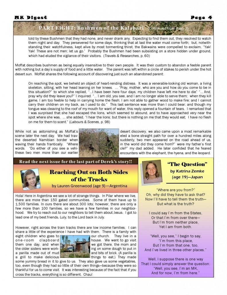 https://www.baptistworldmission.org/wp-content/uploads/5612bfc120d8a-3-791x1024.jpg