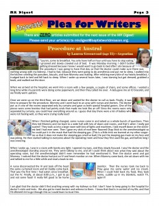 https://www.baptistworldmission.org/wp-content/uploads/5612c21b14c8c-2-232x300.jpg