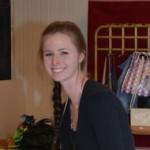 Rebekah Alexander - BWM Mapper