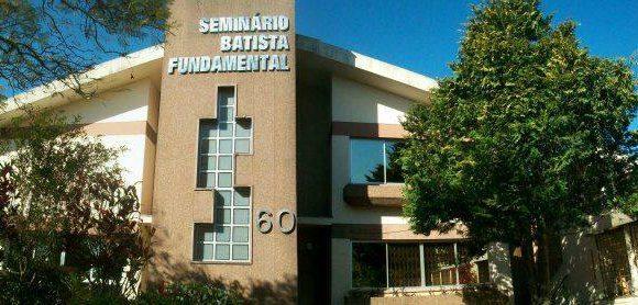 Seminary Student Help – Brazil 3